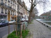 A part of Paris